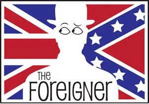 logo_foreigner