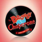logo_drowsychaperone