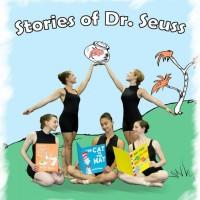 Premiere - Stories of Dr. Seuss Ballet