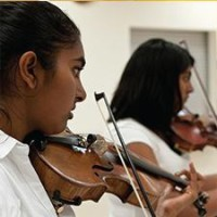 Montgomery Philharmonic Summer Reading Sessions