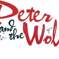 Peter and the Wolf Family Concert