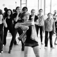 Summer Musical Theater Training Program for Teens