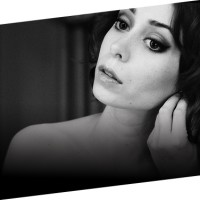 Broadway in Bethesda: an Evening with Cristin Milioti