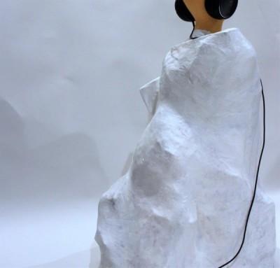 iceberg_showcard_1web