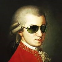 Mozart: the Final Works. What really happened!