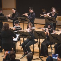 MCYO Small Ensemble Concert
