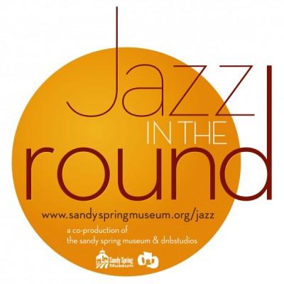 jazzintheround