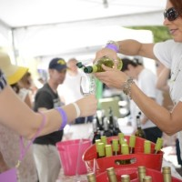 Uncorked Wine and Music Festival