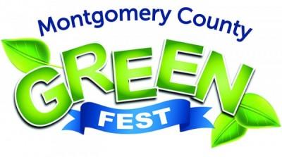 greenfest-logo-700px