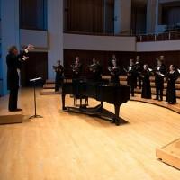 umd-concert-choir-370