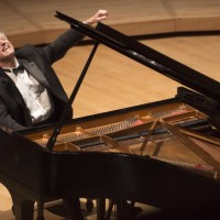 Brian Ganz Plays Chopin: A Young Genius