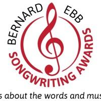 Bernard/Ebb Songwriting Awards