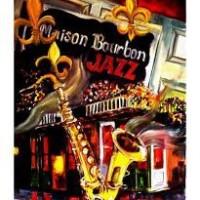 Jazz, Blues & Politics