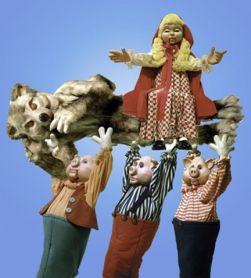 the_puppet_co-red-riding-hood