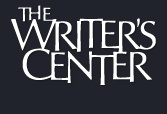 The Writer's Center