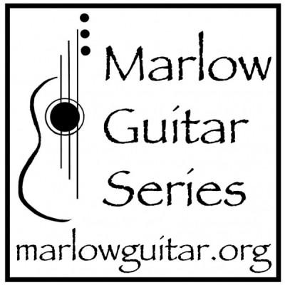 marlow_logo_sq-sm