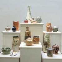 Glen Echo Pottery