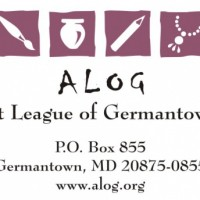 Art League of Germantown