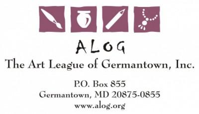 Art League of Germantown