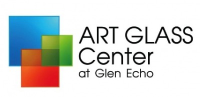 Art Glass Center at Glen Echo