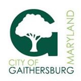 City of Gaithersburg Holiday Market