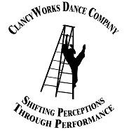 ClancyWorks Dance Company