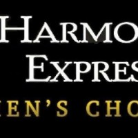 Harmony Express Men's Chorus