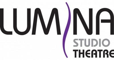 Lumina Studio Theatre