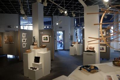 gallery_interiors_007