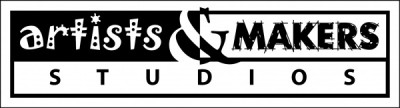 Artists & Makers Studios
